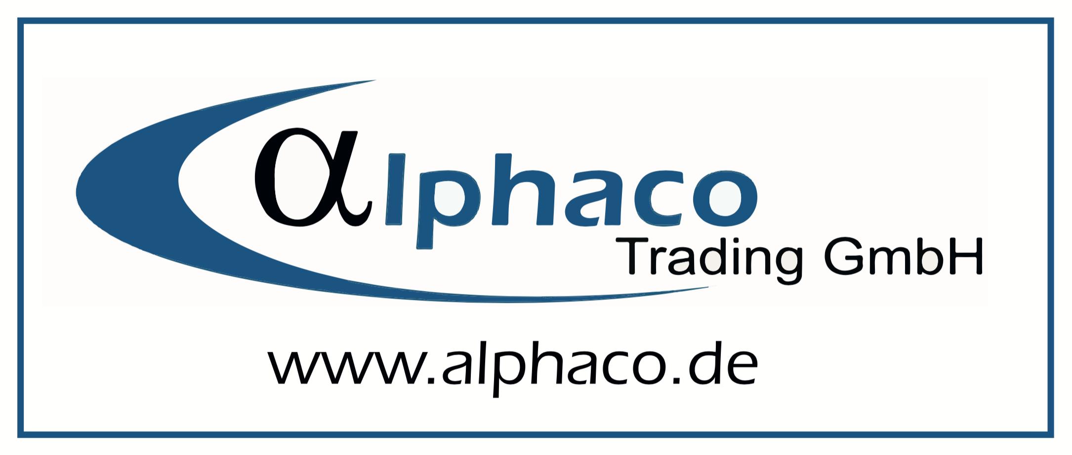 alphaco