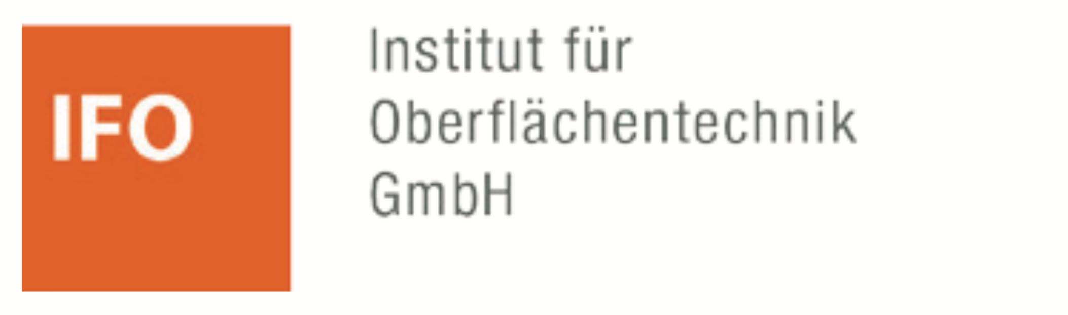 Institut für Oberflächentechnik