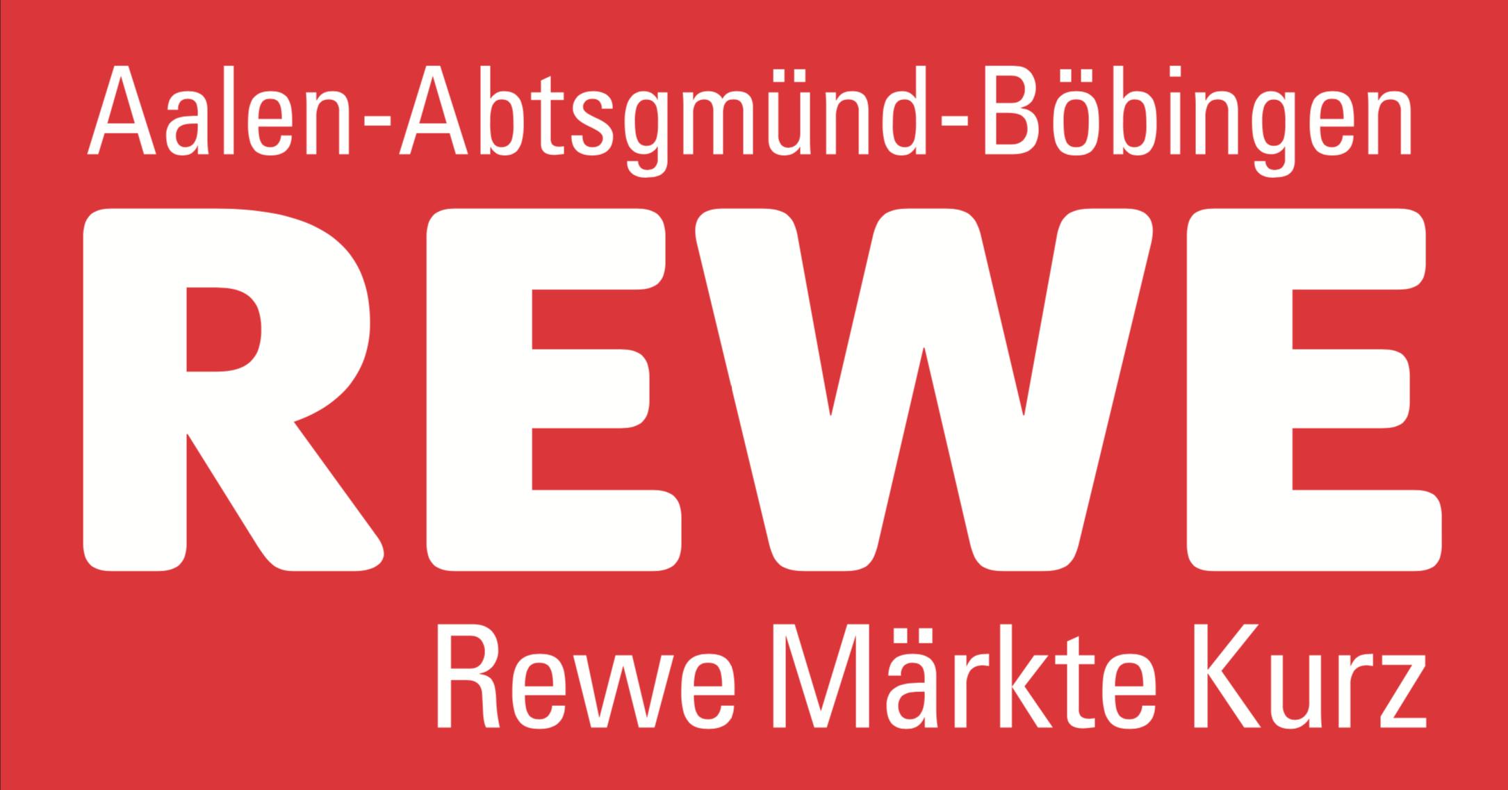 REWE-Märkte Kurz